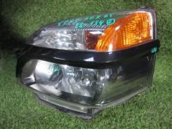 Фара Toyota Voxy AZR65 28-154 ксенон 28-154