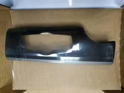 Накладка консоли. BMW 7-Series, F01, F02, F04, F01LCI N52B30, N55B30, N57D30, N57D30TOP, N63B44, N63B44TU, N74B60