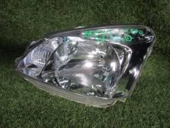 Фара Toyota Premio ZZT240 20-426