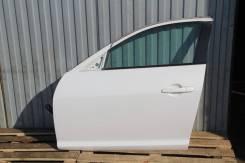 [RW 66RX] Mazda RX-8 Дверь передняя левая