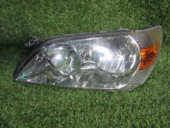 Фара Toyota Altezza GXE10 53-1