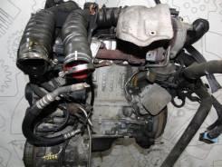 Двигатель в сборе. Peugeot 508. Под заказ