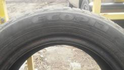 Bridgestone Ecopia. Летние, 20%, 2 шт