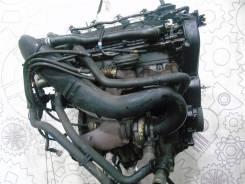 Двигатель в сборе. Peugeot 607, 9D Двигатели: ES9IA, EW12J4. Под заказ
