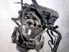 Двигатель в сборе. Peugeot 107 Двигатель 1KRFE. Под заказ
