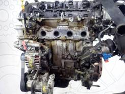 Двигатель в сборе. Peugeot 308, 4B, 4C, 4E Двигатели: 5FEJ, 5FS9, 9HZ, DV6CTED4, DW10BTED4, DW10DTED4, EP3C, EP6, EP6C, EP6CDT, EP6DT. Под заказ