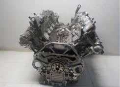 Двигатель в сборе. BMW: M5, 3-Series, 5-Series, X3, X5, X7, 7-Series, M6, X6 Двигатели: S63B44T0, S63B44TX, S85B50, B38B15, B47D20, B48A20, B48B20, B5...