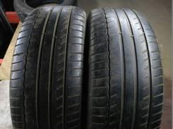 Michelin Primacy HP. Летние, 40%, 2 шт