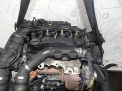 Двигатель в сборе. Peugeot 5008 Двигатели: DV6C, DV6CTED, DV6FC, DV6TED4, DW10CTED4, DW10FD, EB2DTS, EP6C, EP6CDT, EP6FDTM. Под заказ