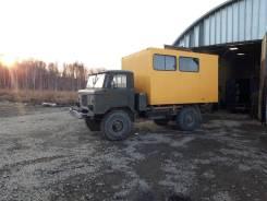 ГАЗ 66. Продается новый Газ 66, 3 000кг., 4x4