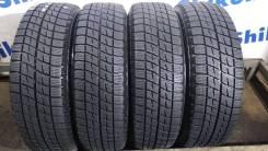 Bridgestone Ice Partner. Зимние, 5%, 4 шт