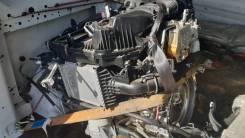 Двигатель 656929 Mercedes S-Class 2.9 с навесным