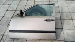 1247202305 Дверь передняя левая Mercedes Benz W124