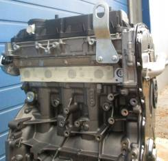 Двигатель Ford Ranger 2011г 2.2 TDCI новый
