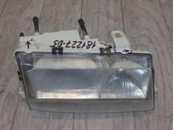 Фара правая ВАЗ (LADA) 2110 - 2111 - 2112 (Лада 110)