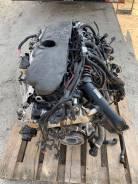B57D30 мотор двс БМВ 3.0 почти новый