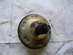 Усилитель тормозов вакуумный VAZ Lada 2110
