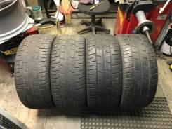 Pirelli Scorpion Zero. Летние, 60%, 4 шт