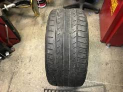 Dunlop SP Sport Maxx TT. Летние, 70%, 1 шт