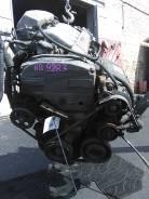 Двигатель TOYOTA VISTA, SV32, 3SGE, HB9283, 074-0045342