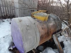 НЗСА. Продаётся цистерна-термос 900 литров, 900кг.