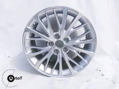 """Toyota. 8.0x18"""", 5x114.30"""