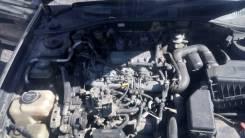 Мкпп Toyota Corona CT190 2C