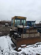 Вгтз ДТ-75. Продаётся трактор Дт-75 в Рубцовске, 67 л.с. Под заказ