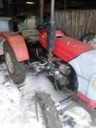 Shandong. Продаётся трактор с фрезой, 24 л.с.