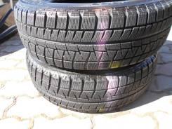 Bridgestone Blizzak Revo GZ. Всесезонные, 2009 год, 20%, 2 шт