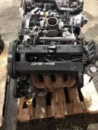 Двигатель в сборе. Chevrolet Tacuma Chevrolet Rezzo Chevrolet Evanda Chevrolet Nubira Daewoo: Nubira, Magnus, Evanda, Tacuma, Leganza X20SED, T20SED...