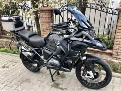 BMW R 1200 GS Adventure. 1 200куб. см., исправен, без птс, без пробега. Под заказ