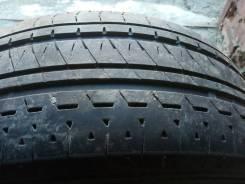 Bridgestone. Летние, 30%, 4 шт