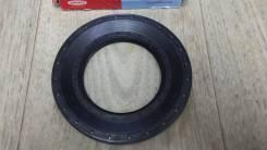 Сальник заднего привода Audi 80 100, VW 01020537B Corteco 72x122x10/13