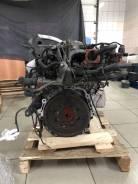 Двигатель Nissan Cefiro 2.5i 182-210 л/с VQ25DE