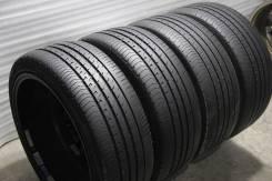 Dunlop Veuro VE 303. летние, 2014 год, б/у, износ 30%