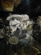 Двигатель в сборе. Mercedes-Benz Sprinter SsangYong Musso SsangYong Korando