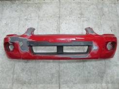 Бампер передний Subaru Impreza, GG, GG2, GG3, GG5, GG9, GGA, GGC, GGD