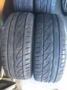Bridgestone Potenza RE002 Adrenalin. Летние, 2012 год, 5%, 4 шт