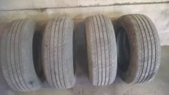 Tigar SUV Summer, 215/65 R16
