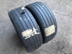 Pirelli Scorpion Verde, 265/45R20