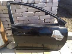 Продам дверь переднюю правую Toyota Caldina AZT246