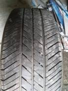 Goodyear Eagle Performance Touring, 205/50 R16