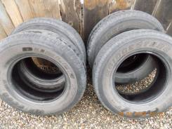 Bridgestone Dueler H/T 840. Летние, 60%, 4 шт