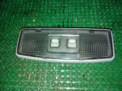Светильник салона. Mitsubishi: Legnum, ek Custom, Galant, Aspire, Town Box Wide, Town Box, Minicab, eK Wagon Двигатели: 4G64, 4G93, 4G94, 6A12, 6A13...