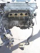 Двигатель TOYOTA CALDINA, ZZT241, 1ZZFE, ZB9361, 074-0045376