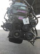 Двигатель TOYOTA CALDINA, ZZT241, 1ZZFE, ZB9362, 074-0045377