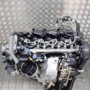 Двигатель D4204T23 Volvo S90 2.0D тестовый