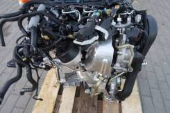 Двигатель D4204T23 Volvo V90 2.0D тестовый