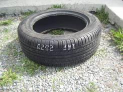 Durun A-One. Летние, 2012 год, 5%, 1 шт
